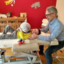 Kinderosteopathie Bruno Becker Osteopathie Kraichgau