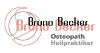 Osteopathie Kraichgau